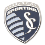 Sporting Kansas City Collectors Pin