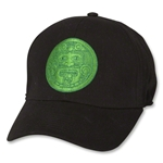 Mexico El Tri Roundel Flex-Fit Hat