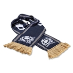 Scotland Supporter Scarf