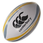 Canterbury CCC Club Match Rugby Ball