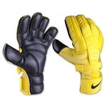 Nike GK Confidence 13 Goalkeeper Glove