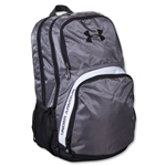 Under Armour Victory Backpack (Gray)