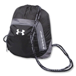 Under Armour Victory Sackpack (Black)