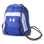 Under Armour Victory Sackpack (Royal)