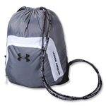 Under Armour Victory Sackpack (Gray)
