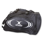 Gilbert Club Holdall Bag (Black)