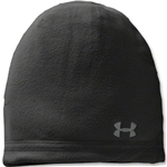 Under Armour Arctic Sports Beanie (Black)