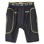 Under Armour No Tolerance MPZ Bottom (Black)