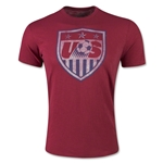 USA Scrum T-Shirt
