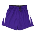 Diadora Rigore Short (Purple)