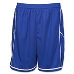 Diadora Quadro Short (Royal)