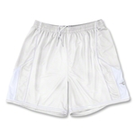 Diadora Women's Quadro Short (White)