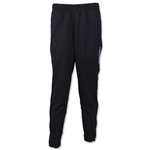 Diadora Training Pant (Black)