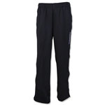 Diadora Warm-Up Pants (Black)