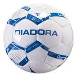 Diadora Stadio R Ball