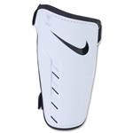 Nike Park Guard Shinguard