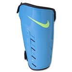 Nike Park Guard 16 Shinguard