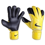 Nike GK Grip 3 Goalkeeper Glove
