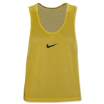Nike Scrimmage Vest (Yellow)