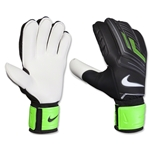 Nike GK Sentry Goalkeeper Glove
