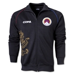 Tibet 11/12 Training Jacket