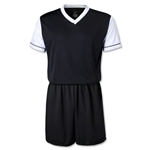 High Five Arsenal Kit (Blk/Wht)