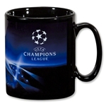 UEFA Champions League Ceramic Mug 2
