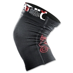 Blitz Knee Sleeve (Black)