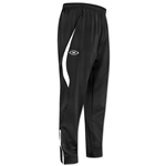 Xara Palermo Pants (Black)