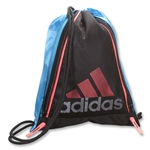 adidas Stance Sackpack (Royal)