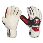 Uhlsport Ergonomic Absolutgrip+ Bionik X-Change Goalkeeper Gloves