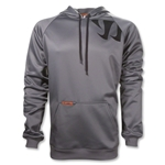 Warrior High Performance Hoody (Gray)