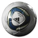 adidas Speedcell Replique Ball
