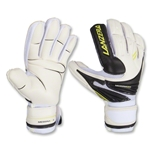 Lanzera Messina Goalkeeper Gloves