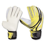 Lanzera Torneo II Goalkeeper Gloves