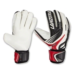 Lanzera Primera II Goalkeeper Gloves