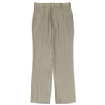 Nike Coach's Performance Pant (Khaki)