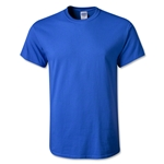 Gildan SoftStyle T-Shirt (Royal)