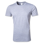 Gildan SoftStyle T-Shirt (Gray)