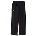 adidas Performance Fleece Pant (Black)