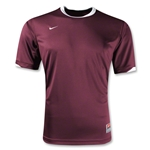 Nike Tiempo Soccer Jersey (Caw)