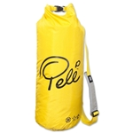 Pele Urban Duffel (Yellow)