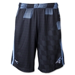 Johns Hopkins Lacrosse Digital Training Short 1.2