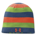 Under Armour Reversible Beanie (Multi)