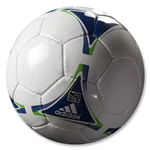 adidas MLS 2012 Prime Replique Ball