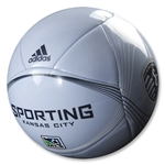Sporting Kansas City 2013 Tropheo Soccer Ball