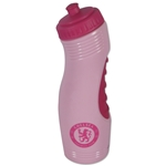 Chelsea 750 mL Water Bottle -Pink