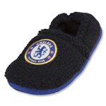 Chelsea Borg Boys Slipper