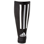 adidas Comrpession Sleeve