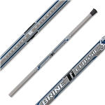 Brine King Ti Classic 30 Lacrosse Shaft (Navy)